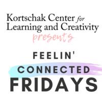 Feelin' Connected Fridays