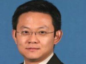 Biostatistics Seminar: Yufei Huang (Pitt)