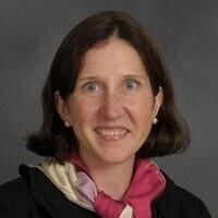 Carin Maurer MD PhD