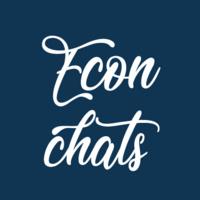 Econ Chats