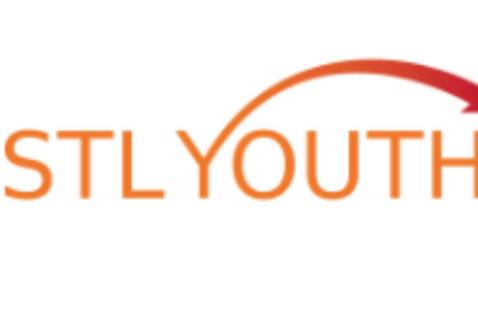 STL Youth Jobs logo