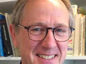 PLRC Virtual Seminar Series- Dr. Frederic Lemaigre