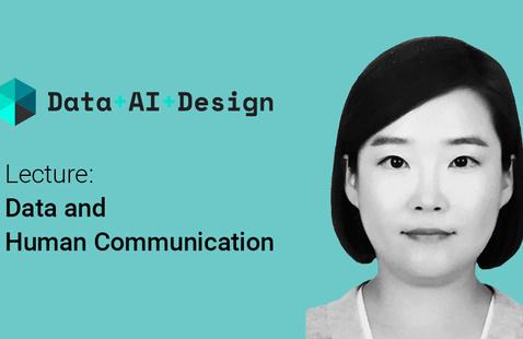 Data and Human Communication