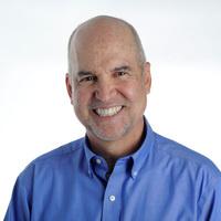 Larry Ryckman