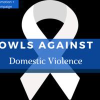 #OwlBeThereForYouFAU: Silent Witness Project