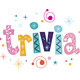 Campus Activities Trivia (Virtual) Game