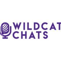 Wildcat Chat: University Leaders