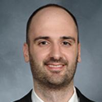 Jonathan Avery MD