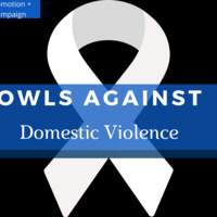 #OwlBeThereForYouFAU: Sewing the Heart for Victims