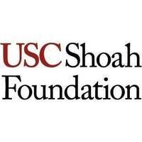 USC Shoah Foundation - Institute for Visual History and Education