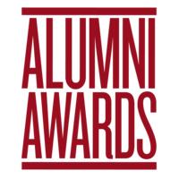 2021 Alumni Awards