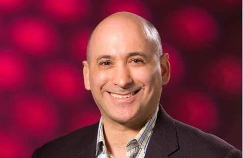 Pathology Seminar Series - Dr. Ilan Weinreb
