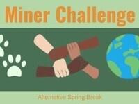 Miner Challenge All-Team Meeting