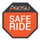 ASOSU SafeRide logo