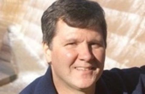 Geoseminar:  Dr James DeGraff; Exxon-Mobil