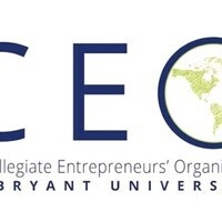 So You Wanna be a CEO? (session 3)