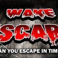 Wake Escape