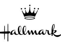 Hallmark Company Talk