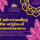 Powerful Pranayama and Understanding the mysteries of Consciousness