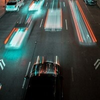 The Future of Mobility: E-Cars and Beyond. Trends, Innovations and Politics
