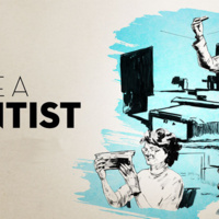 Picture a Scientist: Screening and Film Discussion