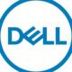 DELL Technologies AR/VR - Innovation Conversation