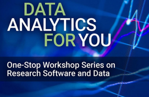 Introduction to R for Data Analysis with Jorge Quintela