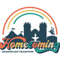 Homecoming Live