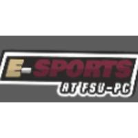 E-Sports Super Smash Bros Tournament