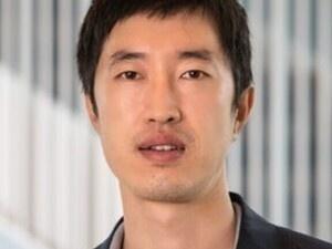 Prof. Sang-Hoon Bae, Mechanical Engineering & Materials Science
