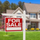 Thinking About Buying or Selling a House?