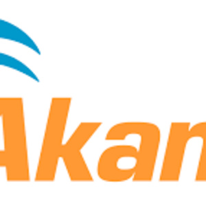 Akamai Early Careers Virtual Panel