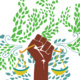 Jill Harrison: From the Inside Out: The Fight for Environmental Justice within Government