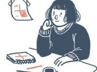 VISITING WRITERS READING SERIES:  Madeleine Jubilee Saito