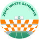 Zero Waste Gameday