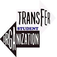 National Transfer Student Week