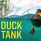Duck Tank Pitch Deadline