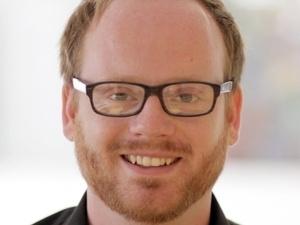 ESE Seminar: Gordon Wetzstein, PhD