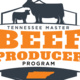 In-Person Master Beef Class