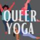 Virtual Queer Yoga