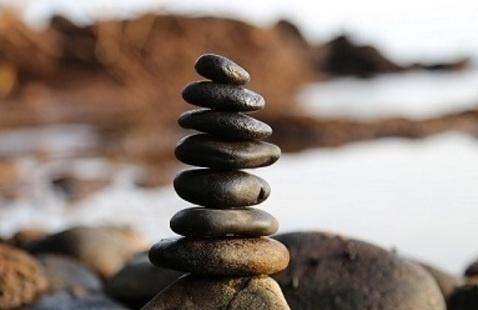 Peer Lead Meditation