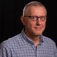 Sustainability Roundtable: Jacek Jasinski, Conn Center for Renewable Energy Research