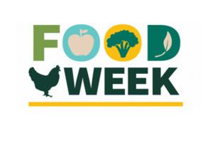Food Week 2021