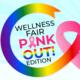 UPBA |  Wellness Fair: Pink Out! Edition