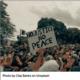 Open Classroom Fall 2021: Repairing a Divided America