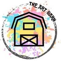 Art Barn Fall Kickoff