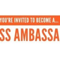 CLASS Ambassadors Interest Meeting