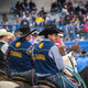 TAMUC Rodeo Competition