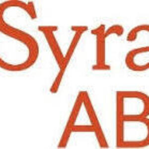 Syracuse Abroad Approved Programs