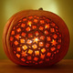 Laser Cut Pumpkins Workshop